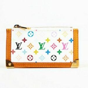 Handbags - Lv wallet